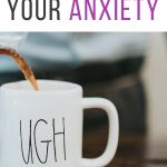 How Bullet Journals Can Be a Lifesaver to Anxiety Sufferers