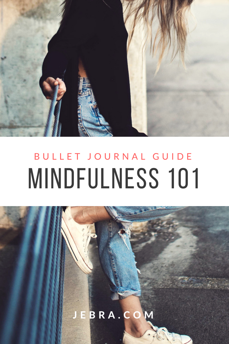 Discover mindfulness, how to practice, and the many benefits for mental health.