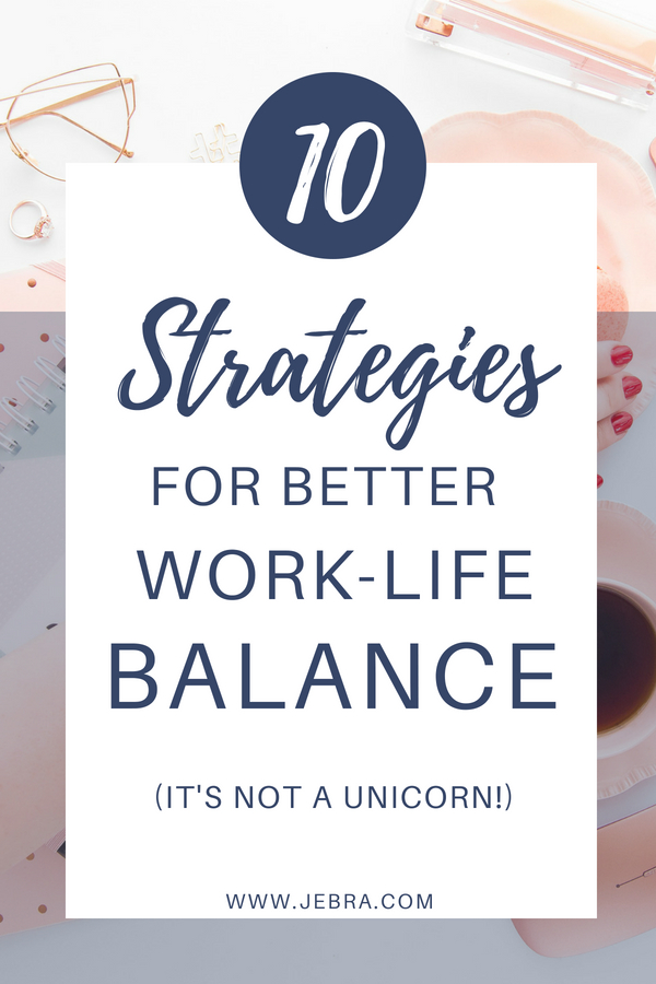 Bullet journal for better work-life balance. Get ideas for adding routines, trackers, and schedules to reduce stress and regain harmony.