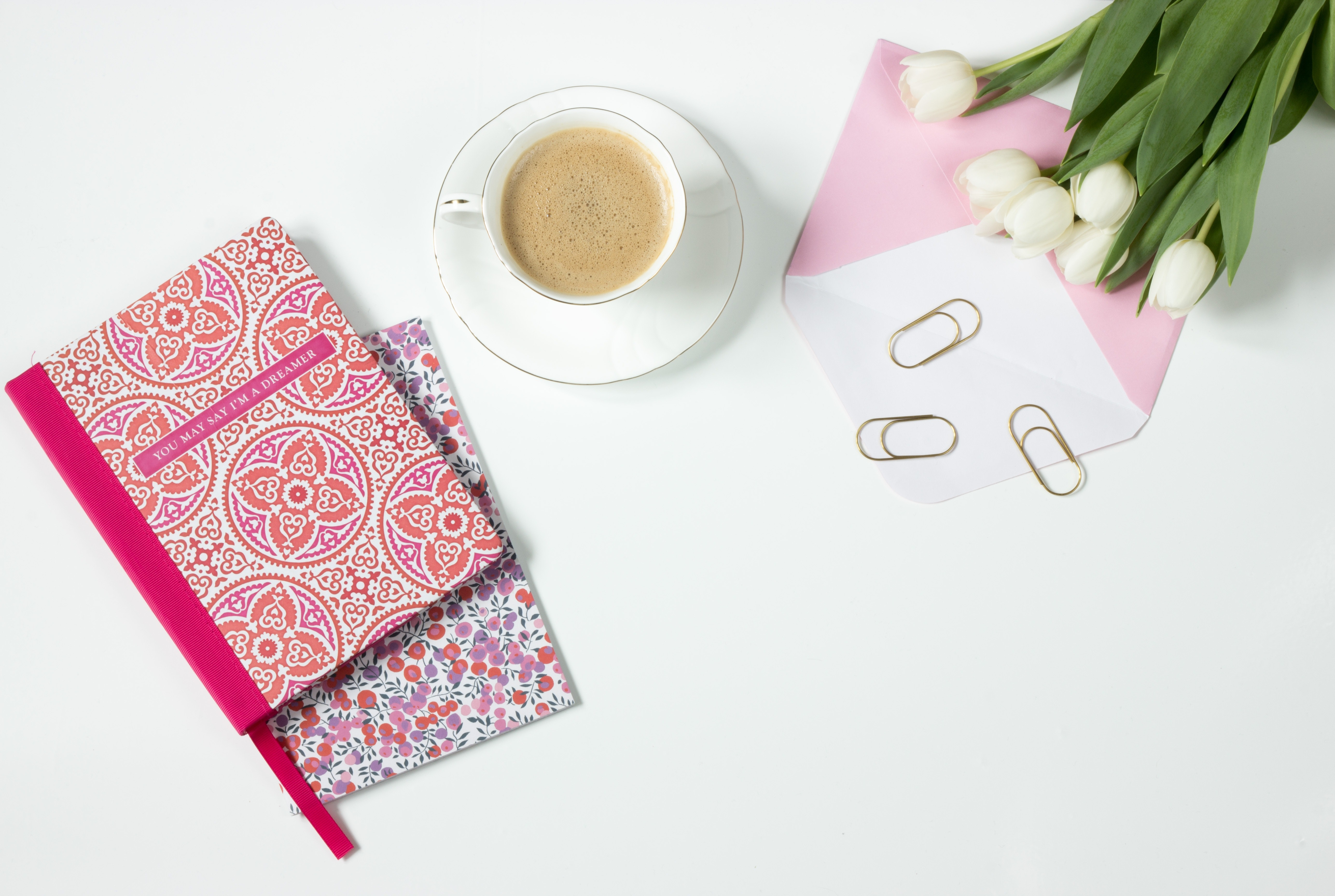 journaling-books