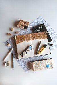 bullet-journal-buy